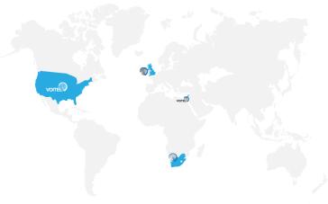 Voitel Global