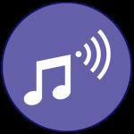 audio-01